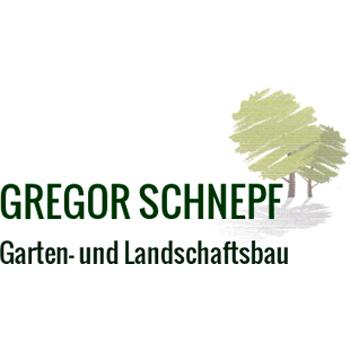 Bild zu Garten- u. Landschaftsbau Schnepf in Ludwigshafen am Rhein