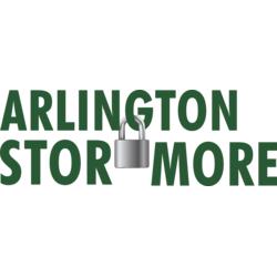 Arlington Stor-More