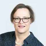 Jessica Lee - RBC Wealth Management Financial Advisor - Washington, DC 20006 - (202)661-9537 | ShowMeLocal.com