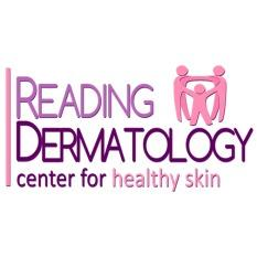 Reading Dermatology