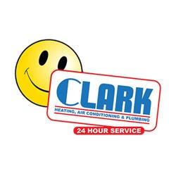 Clark Heating, Air Conditioning & Plumbing