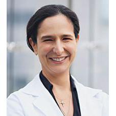 Odette Arredondo, MD