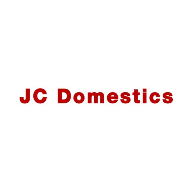JC Domestics