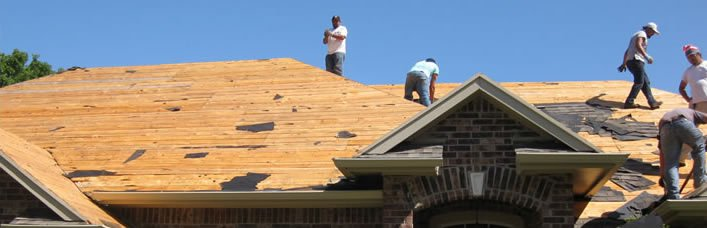 Land Enterprises Roofing Coupons Near Me In Edmond 8coupons