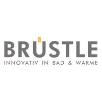 Bild zu Brüstle GmbH & Co. KG in Illingen in Württemberg