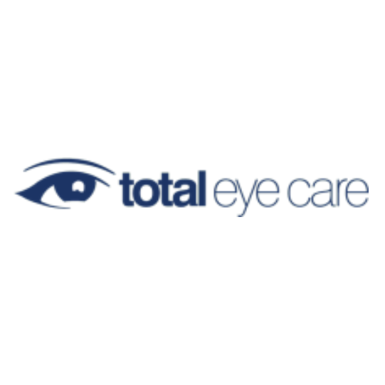 Total Eye Care & Cosmetic Laser Centers