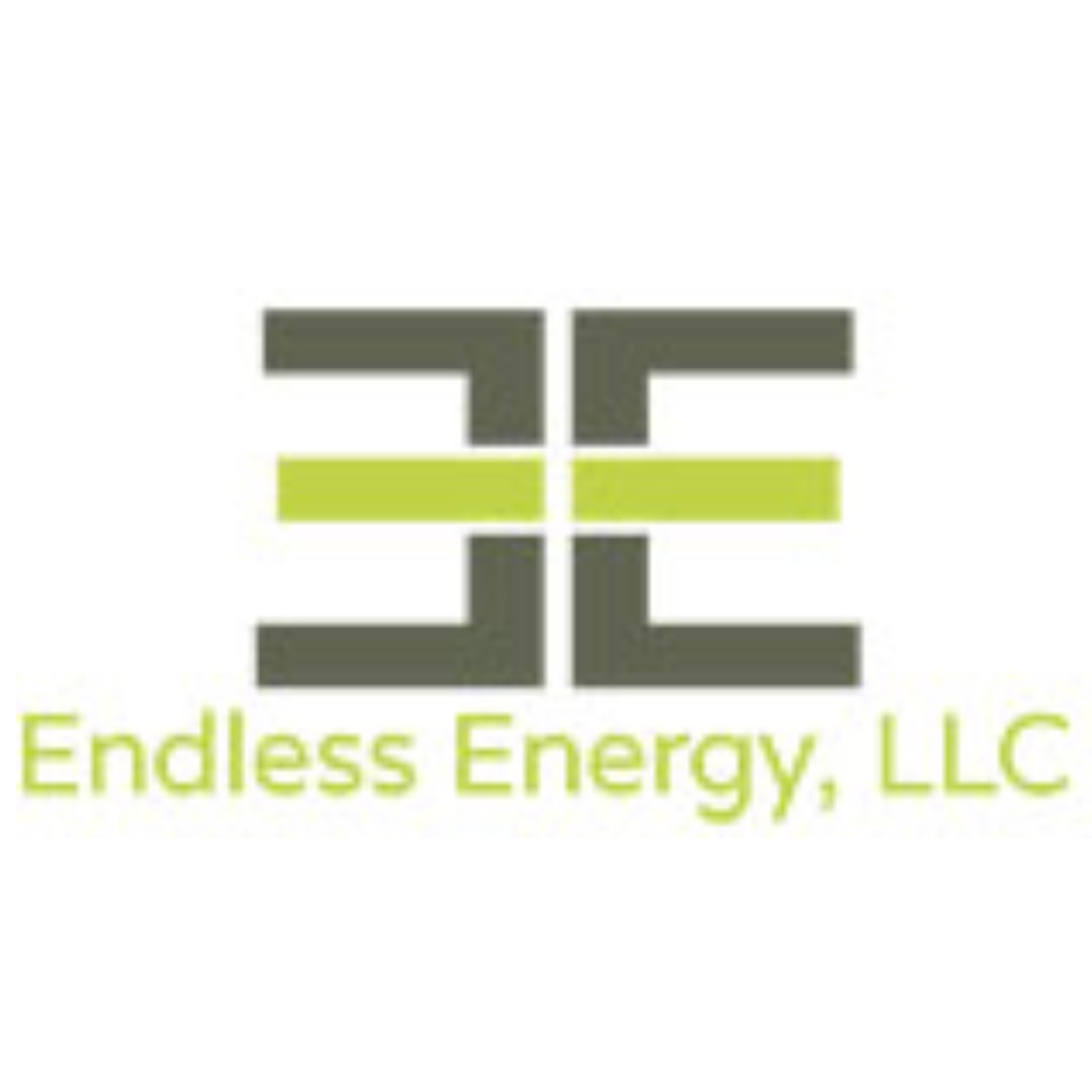 Endless Energy - Andrews, TX - Electricians