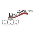 John Shea DDS