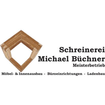 Schreinerei Michael Büchner