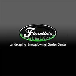 Fiorella's Landscaping & Snowplowing