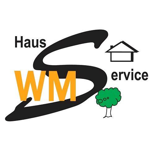 Bild zu WM Hausservice Bernd Wetzel in Kleinostheim