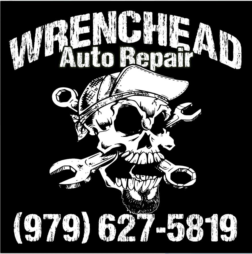 Wrenchead Auto Repair - Sealy, TX 77474 - (979)627-5819 | ShowMeLocal.com