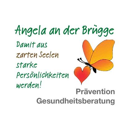 Bild zu Gesundheitsberatung Angela an der Brügge in Neuss