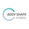 Body Shape Fitness Eltville