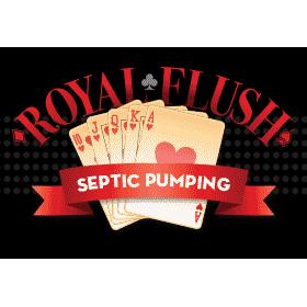 Royal Flush Septic Pumping