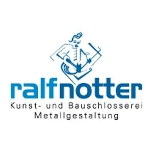 Ralf Notter
