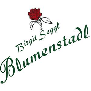 Blumenstadl Inh Birgit Seggl