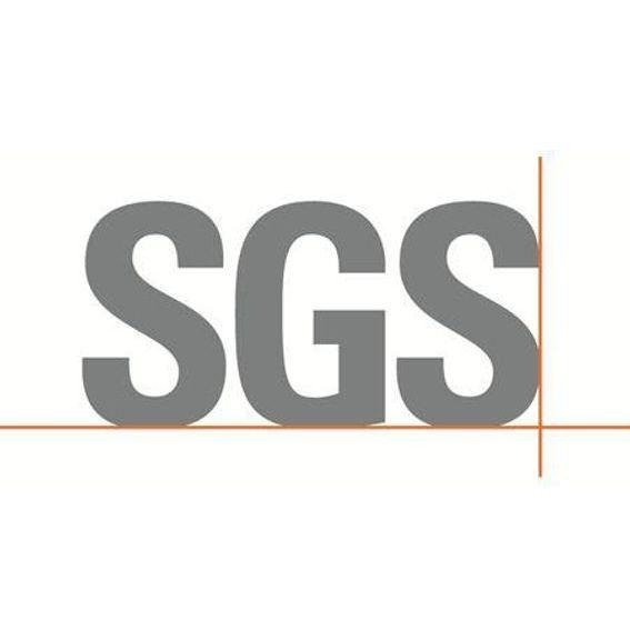 SGS Finland Oy