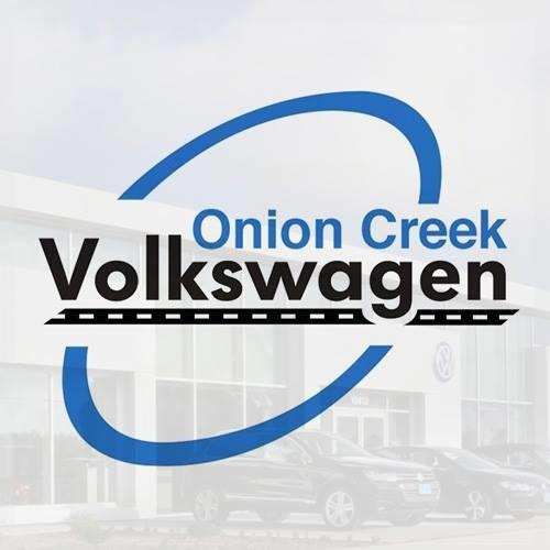 Onion Creek Volkswagen