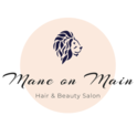 Mane on Main Hair Salon