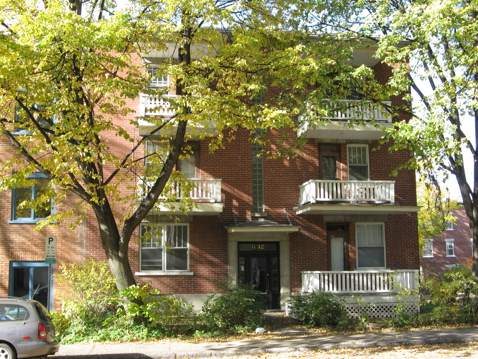 Gestion Immobiliere Girescom Inc Quebec (418)686-3040