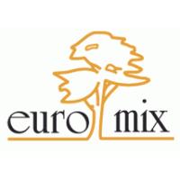 """""""Euro-Mix"""" Przedsiębiorstwo Handlowe Artur Ciechanowski"""