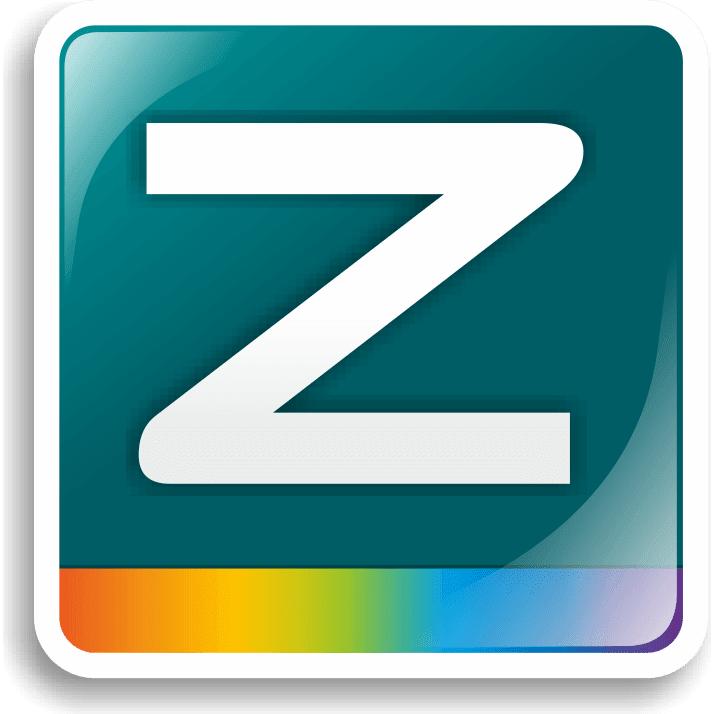 Zeralynx