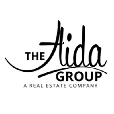 The Aida Group