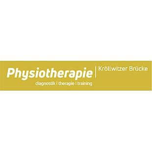 Bild zu Physiotherapie Kröllwitzer Brücke in Halle (Saale)