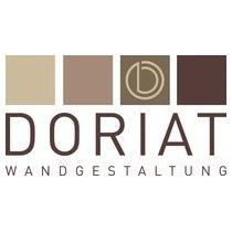 Bild zu Doriat Wandgestaltung Marcel Doriat in Durach