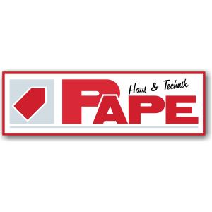 Bild zu Haus & Technik Pape GmbH in Selsingen