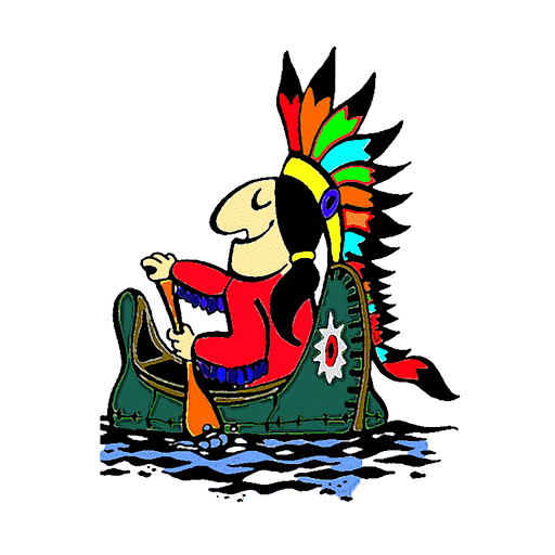 Indian Head Canoes