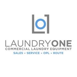 Laundry One