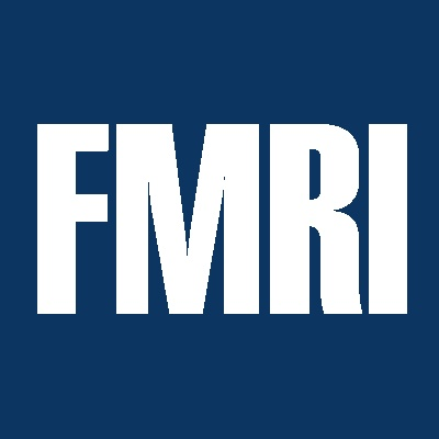 Fleet Maintenance & Repair Inc