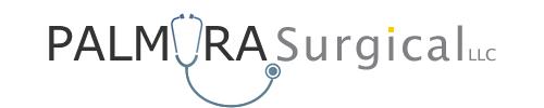 Palmyra Surgical