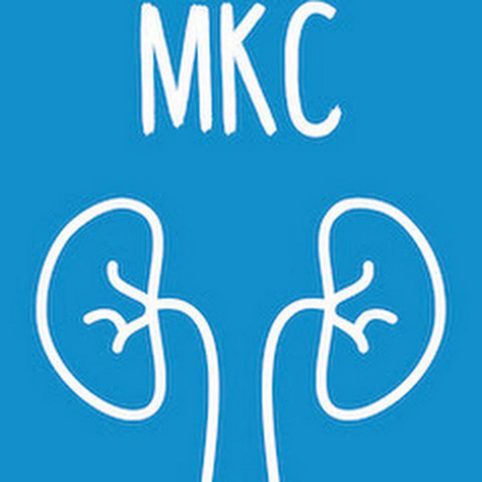 Maryland Kidney Care - Dr. Ikenna Ezumba MD - Westminster, MD 21157 - (410)386-9099 | ShowMeLocal.com