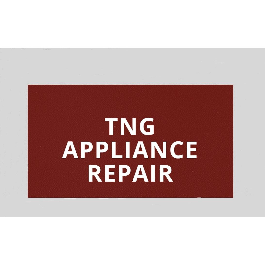 T N G Appliance