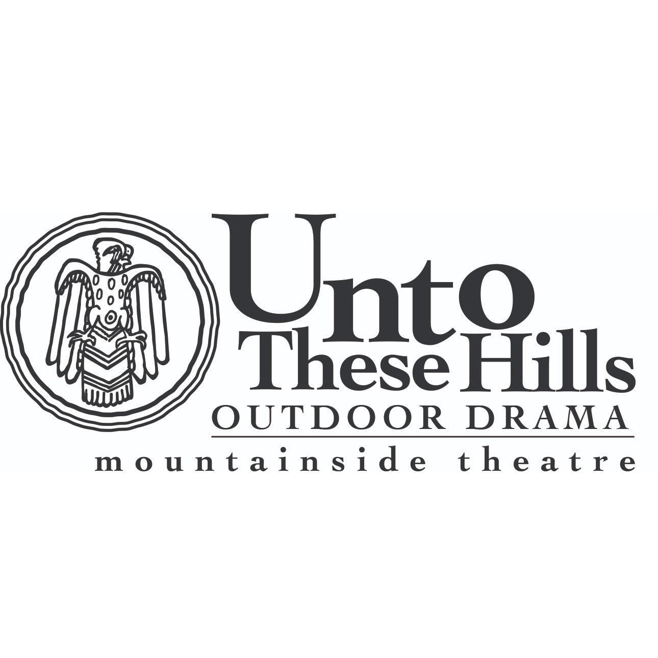 Unto These Hills, Outdoor Drama