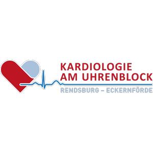 Bild zu Dr. E. Petrella & Dr. I. Prinzhorn FÄ für Innere Medizin und Kardiologie in Rendsburg
