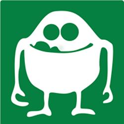 Safety Bug Training Ltd