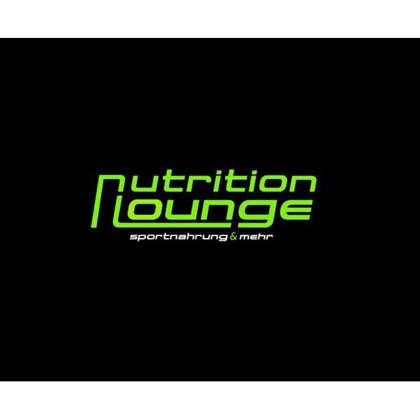 Bild zu Nutrition Lounge GmbH in Kaltenkirchen in Holstein