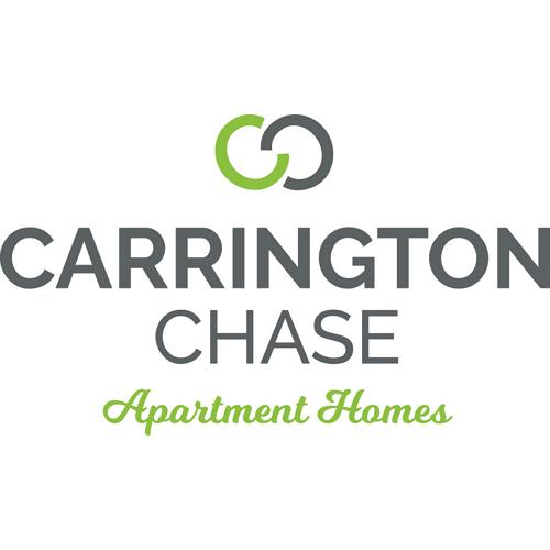 Carrington Chase Apartments Tucker Ga