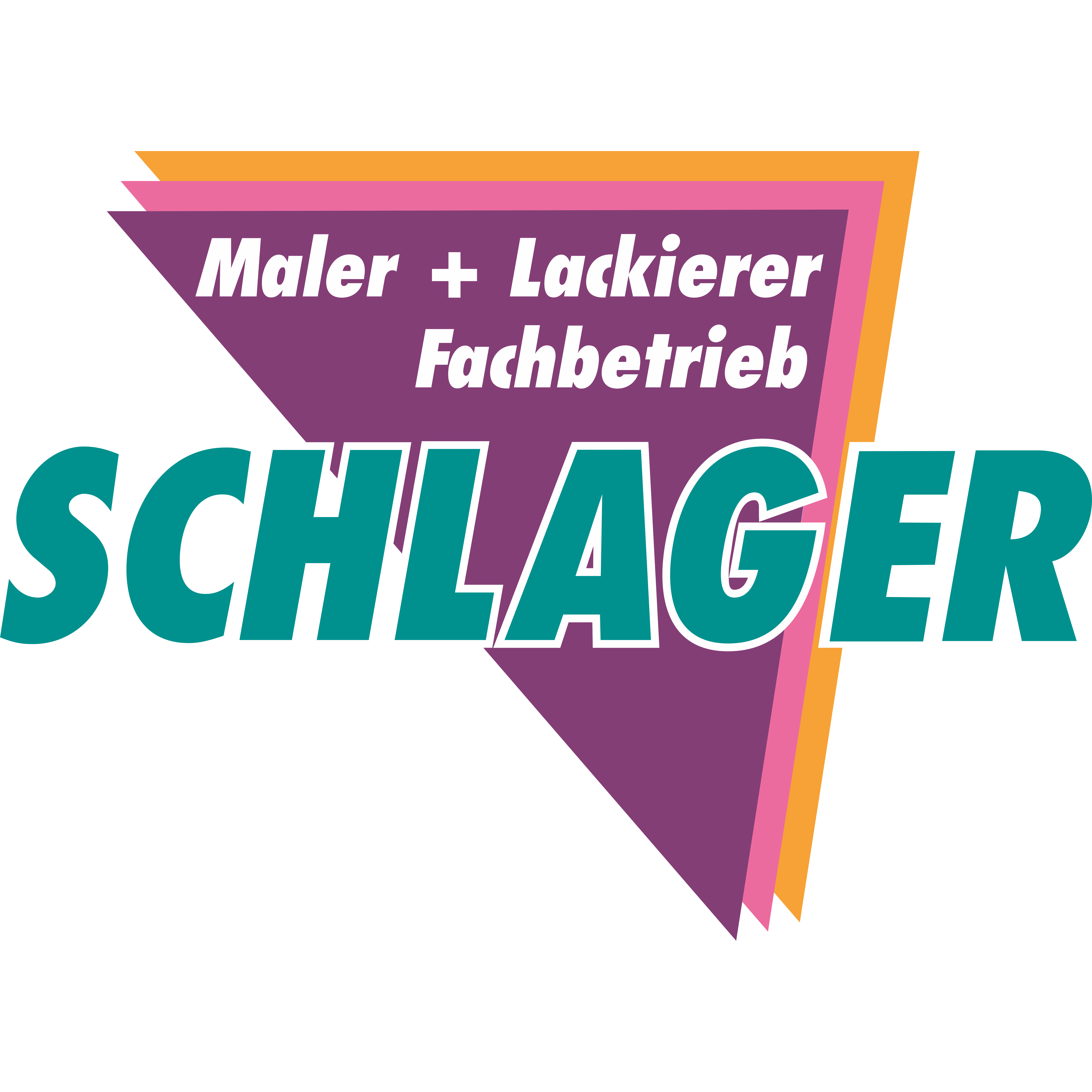 Bild zu Schlager GmbH in Neustadt an der Aisch