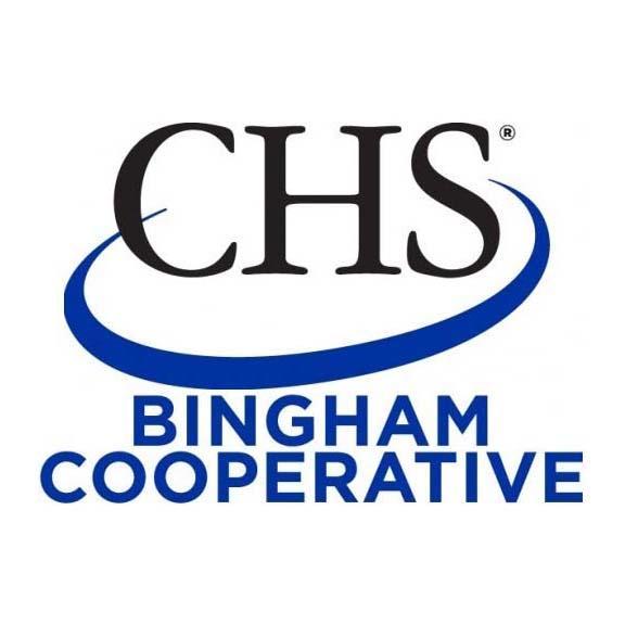 Chs Bingham Country Store