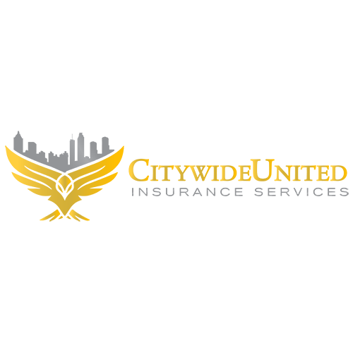 Citywide United Insurance Services