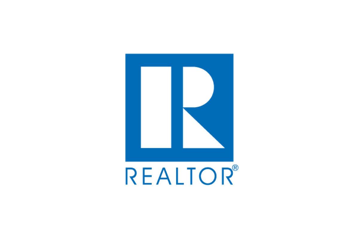 Tri-County Real Estate Inc. - Columbus, WI 53925 - (920)210-9866   ShowMeLocal.com