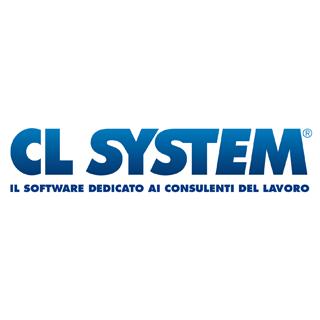 C.L. System Informatica