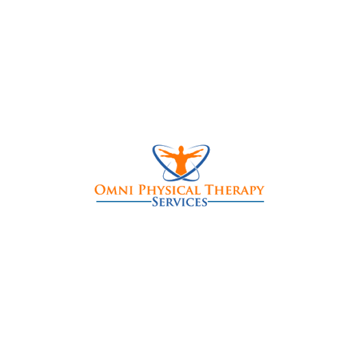 Omni Physical Therapy Services