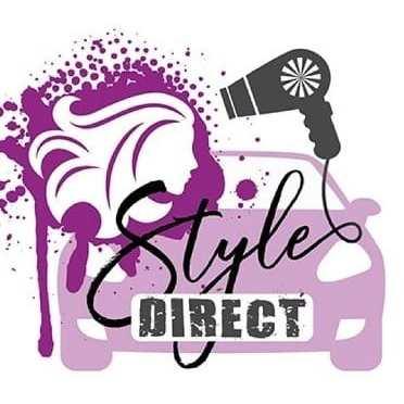 Style Direct - Basingstoke, Hampshire  - 07769 111190 | ShowMeLocal.com