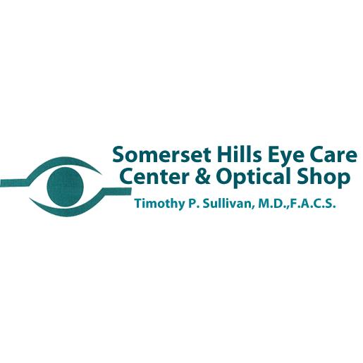 Somerset Hills Eye Care